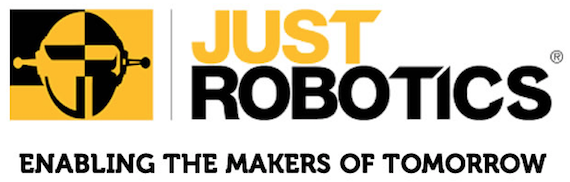 Just Robotics